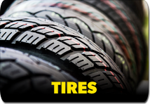 Shop for Tires at Denver Tire and Auto