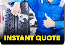 Tire Price Quote