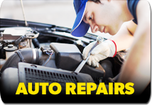 Automotive Service at Denver Tire and Auto